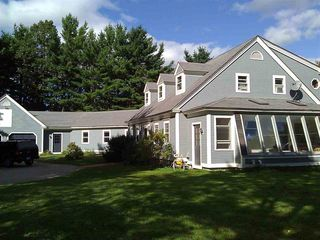 4 Whittier Rd, Deerfield, NH
