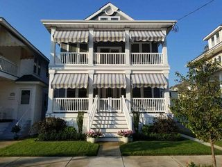 838 Park Pl #2, Ocean City, NJ
