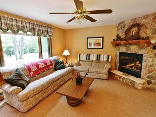 1465 Dollar Lake Rd, Eagle River, WI