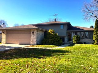 1113 Greeley Dr, New Lenox, IL