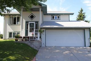 602 Pineridge Ct, Great Falls, MT