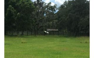 2290 County Road 665, Ona, FL