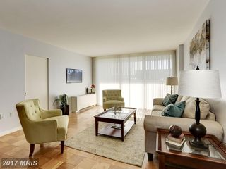 3001 Veazey Ter NW #1107, Washington, DC