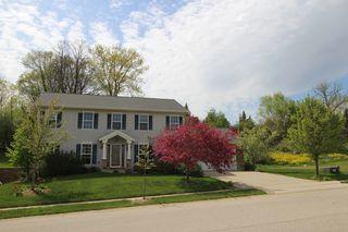 245 Willow Lane, Hartford WI
