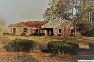 1291 Carroll Rd, Harvest, AL