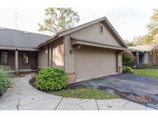 3229 Woodbrook Road #3229, Toledo OH