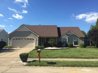 6252 Glenshire Lane, Indianapolis IN