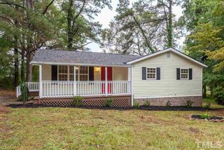 10601 Fanny Brown Rd, Raleigh, NC