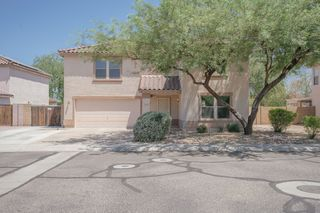 14527 N 155th Dr, Surprise, AZ
