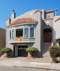 2287 24th Ave, San Francisco, CA