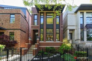 1720 N Winchester Ave, Chicago, IL