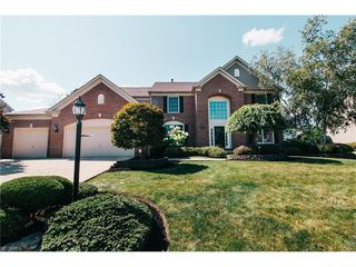 19781 East Kerry Place, Strongsville OH