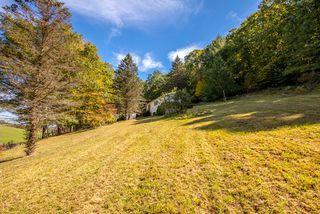 9868 West Blue Grass Trail, Bland VA