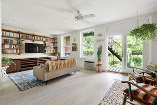 SoHo New York NY Real Estate Homes For Sale Trulia