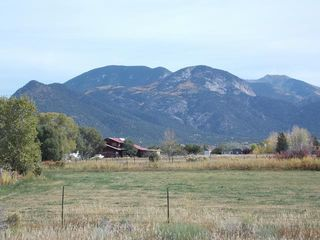 230 State Rd #230, Arroyo Seco, NM
