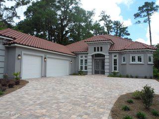 94084 Gull Point Place, Fernandina Beach FL