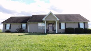2100 Greenbrier Rd, Mount Sterling, KY