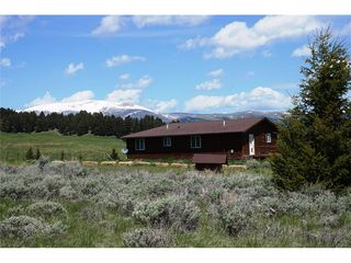 99 Hitching Post Rd, White Sulphur Springs, MT