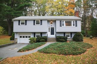8 Lloyd Rd, North Reading, MA