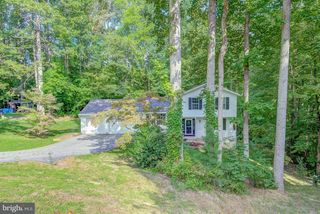 1902 Wooded Trce, Owings, MD
