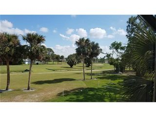 4840 Golf Club Ct #7, North Fort Myers, FL