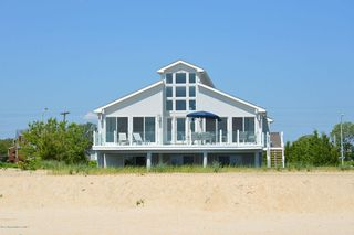 5 Ocean Avenue, Monmouth Beach NJ