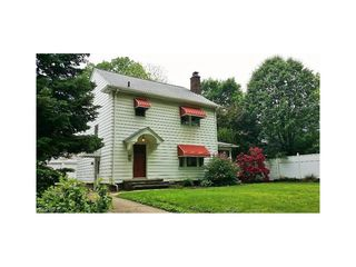 577 Orlando Ave, Akron, OH