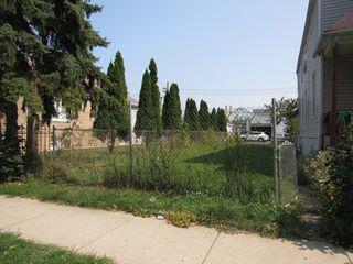 1325 South 48th Court, Cicero IL