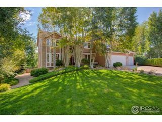 5430 Hilldale Ct, Fort Collins, CO