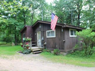 2841 State Highway 47 S, Lac Du Flambeau, WI