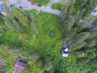351 Echo Ridge Dr, Girdwood, AK