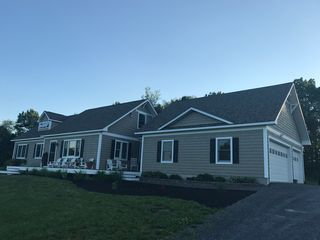 23 Petty Rd, Ghent, NY