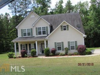 Troup County Ga Real Estate Homes For Sale Trulia