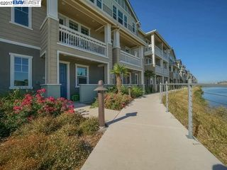 652 Sea Anchor Dr #2203, Redwood City, CA