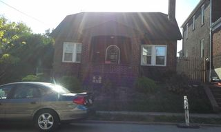 1205 Crawford Ave, Duquesne, PA