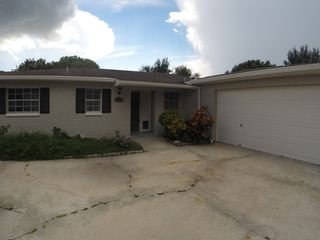 4504 W McElroy Ave, Tampa, FL
