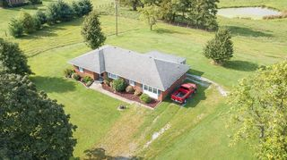 8493 Wades Mill Rd, Mount Sterling, KY