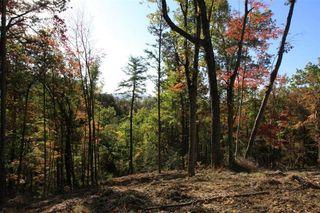 Summit Trails Drive #Lot 156, Sevierville TN