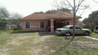 405 North Lamont Street, Aransas Pass TX