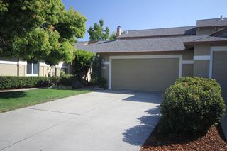 650 Francisco Ct, Walnut Creek, CA