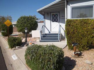 16900 Lakeside Court, Desert Hot Springs CA
