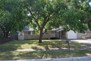 2609 Linda Drive, Ennis TX