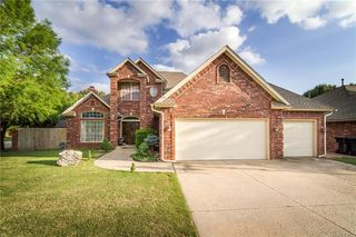2900 SW 129th St, Oklahoma City, OK