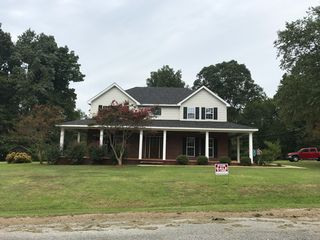 200 Honey Creek Rd, Booneville, MS