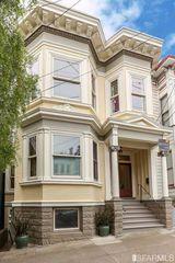 275 28th Street, San Francisco CA