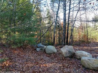 Herrick Valley Rd #Lot 24A, Poland, ME