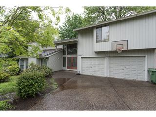 2442 Palisades Crest Dr, Lake Oswego, OR
