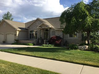 2678 E Grand Vista Way, Salt Lake City, UT