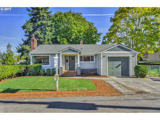 4026 NE 109th Ave, Portland, OR