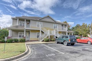 2304 Wrightsville Ave #105, Wilmington, NC